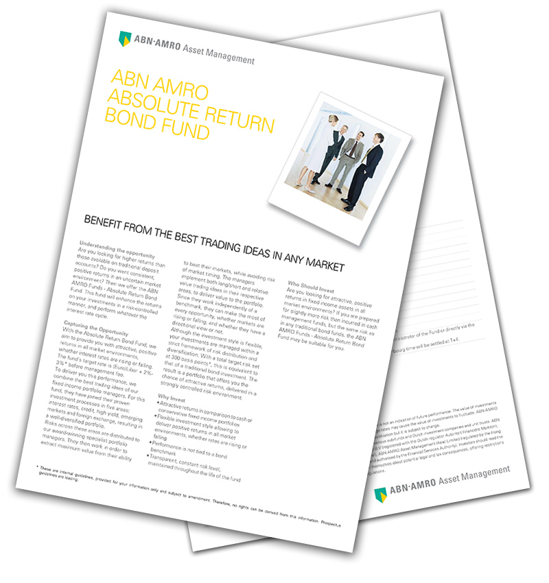 abn-amro-marketing-brochures